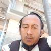 Angga, 45, г.Джакарта