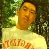 lugmar, 35, Chui