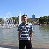 Олег, 43, г.Солнечногорск