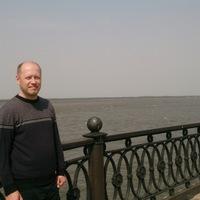 Александр, 40 лет, Рыбы, Владивосток