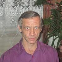 АЛЕКСАНДР, 51 год, Козерог, Белая Церковь
