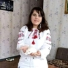Вероніка, 22, г.Чернигов