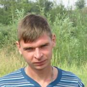 Евгений Исаков 31 Улан-Удэ