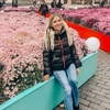 Светлана, 24, г.Минск