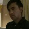 sonu singh, 20, г.Адрар