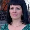 Наталья, 45, г.Брянск