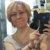 Светлана, 51, г.Красногорск
