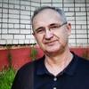 Газинур, 58, г.Казань