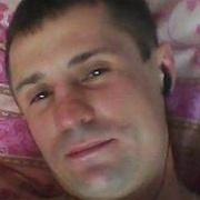Алексей 41 Пестравка