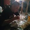 Кирилл, 30, г.Красногорск