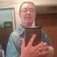 Саша, 46 лет, Скорпион, Нижний Новгород