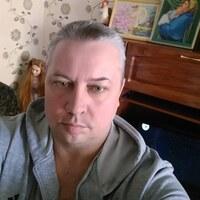 Олег, 48 лет, Козерог, Тольятти