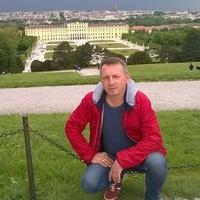 Олег, 46 лет, Близнецы, Вена