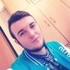 Илья, 25, г.Попасная