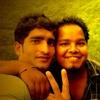 ishaq boy, 28, Дехрадун