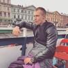 Владос, 25, г.Сочи