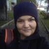 Алеся, 40, г.Ленинск-Кузнецкий