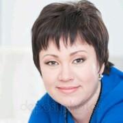 Светлана 54 Кривой Рог