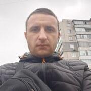 Мирослав 30 Киев