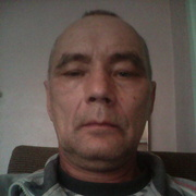 Игорь 51 Сковородино