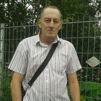 Виталий, 60 лет, Водолей, Санкт-Петербург
