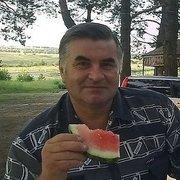 Aleks Yustasu, 63, г.Сиэтл
