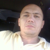 Олег, 42 года, Овен, Москва