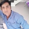 dineshjoshi, 34, г.Ахмадабад