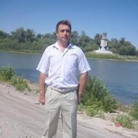 анатолий, 55 лет, Козерог, Волгоград