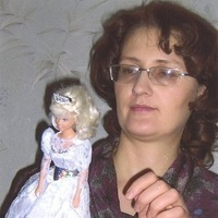 Оксана Зеленая, 56 лет, Рыбы, Томск