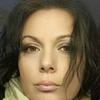 Elena, 45, Tulchyn