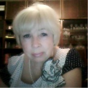 Нина Кузьмина, 72 года, Скорпион