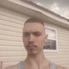 Sam, 19, Terre Haute