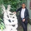 Лис, 40, г.Благовещенск