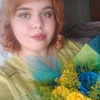 katya, 20, Donskoj