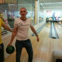 Nadar, 36 лет, Стрелец, Симферополь