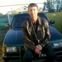 ильгиз, 55 лет, Лев, Альметьевск