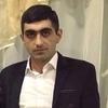 Гуго, 25, г.Астана