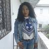 rose, 36, Douala