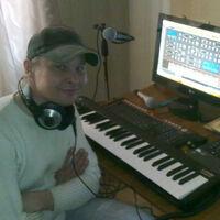 Andrew, 47 лет, Телец, Новоуральск