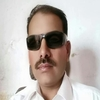 Khan Afsar, 30, г.Исламабад