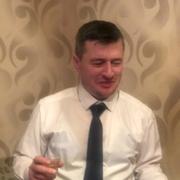 Nurik Eyyubov 38 Санкт-Петербург