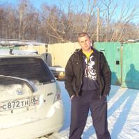 Алексей, 43 года, Козерог, Белогорск