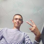 Андрей Сус 26 Нижний Новгород