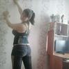 Катрин, 34, г.Астрахань