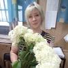 Ланка, 51, г.Новокузнецк