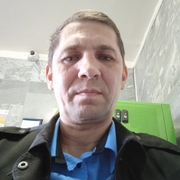 Владимир 42 Орел