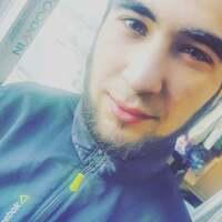 Юрий, 24 года, Скорпион, Кисловодск