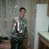 Иззат, 32 года, Козерог, Набережные Челны