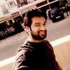 Niks, 22, Chandigarh